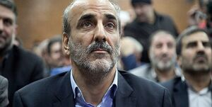 شهردار کرمانشاه: در مرگ «آسیه پناهی» مقصریم