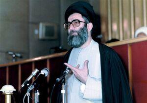فیلم/ روزی ماندگار در تاریخ انقلاب اسلامی