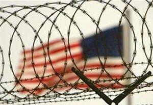 حقوق بشر آمریکاییها +فیلم