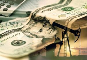 قیمت نفت به بالای ۴۰ دلار رسید