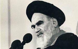 شاگردان برتر مکتب امام (ره) چه کسانی هستند؟+ عکس