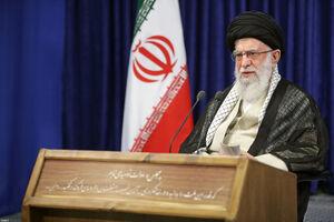 دستنوشته امام خمینی(ره) مورد اشاره در بیانات رهبر انقلاب چه بود؟