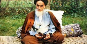 عمق کینه آمریکا نسبت به امام خمینی