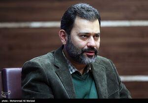 کارگردان «معمای شاه»: ساختن سریالی درباره امام خمینی توفیق الهی بود