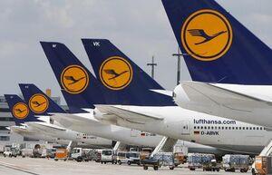 شرکت هواپیمایی که بعد از کرونا مجبور به فروش دارایی شد
