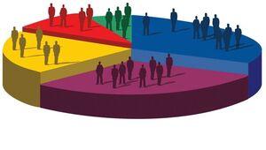سنگ اندازی دولت برای افزایش جمعیت