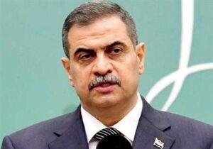 کنایه سنگین یک عراقی به احمدالبشیر