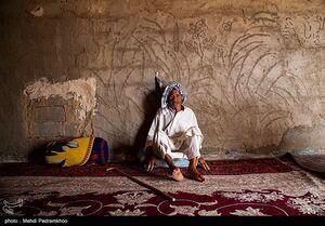 ابراز نگرانی نمایندگان از گستردگی محرومیتها در خوزستان +فیلم