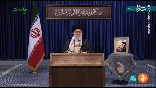 فیلم/ مهمترین ویژگیهای امام راحل از بیان رهبرانقلاب