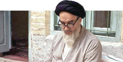 فیلم/ طرح امام خمینی(ره) برای خانهدار شدن مستضعفین