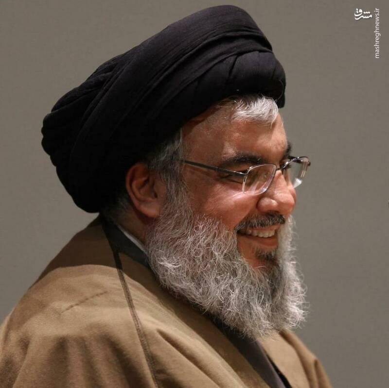 شاگردان برتر مکتب امام خمینی(ره)