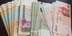 خط فقر در تهران از ۲.۵ به ۴.۵ میلیون تومان رسید+نمودار
