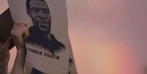 قاتلان «جورج فلوید» به قتل درجه دو و سه متهم شدند