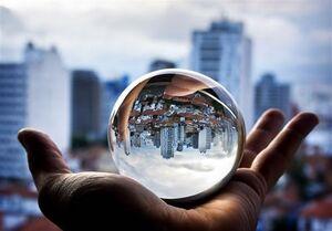 گزارش تسنیم|رشد بیدلیلِ ۲ برابری قیمت اوراق مسکن در بازاری که تقاضا ندارد