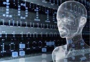 رباتی که قادر به یادگیری احساسات انسانی است+فیلم