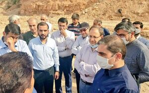 نتیجه سفر نمایندگان به خوزستان چه بود؟