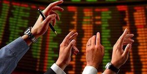 بورسهای آسیایی رکورد دو ماهه را شکست/خوش بینی بازار به محرک های اقتصادی