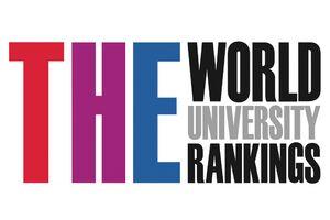 حضور ۵ دانشگاه ایران در میان ۱۰۰ دانشگاه برتر آسیا