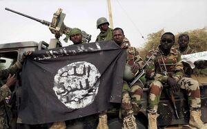 ۷۵ تروریست بوکوحرام در نیجریه کشته شدند