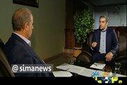 فیلم/ افشاگری تاج درباره قرارداد ویلموتس