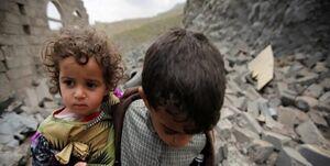 الاخبار: سازمان ملل برای حل بحران یمن، دست به دامن تهران شد