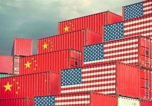 آیا آمریکا برای خروج شرکتهای خود از چین آماده است؟