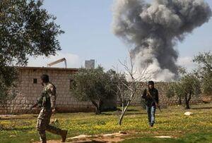 نیروهای دموکراتیک سوریه: با ارتش عراق در پیگرد داعش هماهنگیم