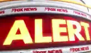 فیلم/ گزارش فاکس نیوز از وخیمتر شدن اوضاع در واشنگتن