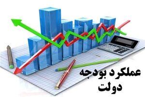 مجلس برای اصلاح ساختار بودجه ۱۴۰۰ چه کرد؟