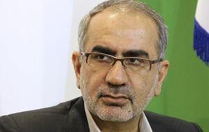 گفتگوی تفصیلی| جعفر قادری: نابسامانیهای بودجه باید کاهش یابد/ احتمال اصلاح بودجه ۹۹ در ششماهه دوم سال
