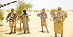 کشته شدن رهبر القاعده در «بلاد مغرب اسلامی»