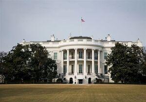 شهردار واشنگتن با تغییر نام خیابان مشرف به کاخ سفید ترامپ را به چالش کشید