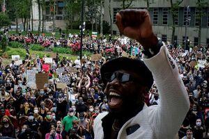 فیلم/ مردم سیاتل، پای کار خودمختاری!