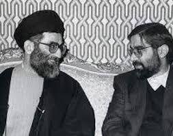 میرحسین موسوی: حرکت در خط رهبری فرض شرعی است