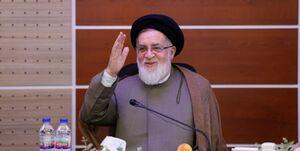 شهیدی از ریاست بنیاد شهید و امور ایثارگران استعفا کرد