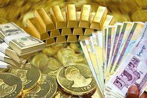 ثروت زیاد کشور و حلقومهای گشاد دزدها +عکس