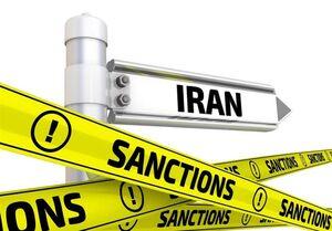 المانیتور: برخلاف میل آمریکا تحریم تسلیحاتی ایران ادامه نخواهد یافت