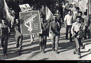 چگونه هستههای مقاومت در سوریه و لبنان تشکیل شد؟