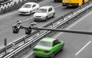 طرح ترافیک از چه ساعتی اجرا میشود؟