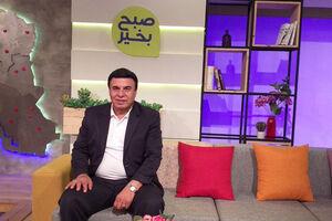 افشاگری بیسابقه پرویز مظلومی از دستهای پشت پرده در قرارداد خارجیها