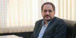 نگاهداری به عنوان مشاور و رییس حوزه ریاست مجلس منصوب شد