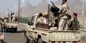 متحدان ریاض و ابوظبی در یمن به جان هم افتادند