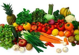 توصیههای تغذیهای برای کودکان بهبودیافته از کرونا