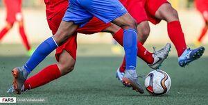 احتمال افزایش زمان نقل و انتقالات فوتبال ایران