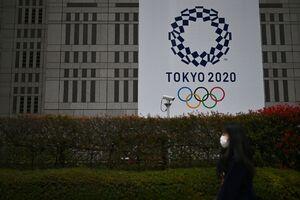 زمان تصمیمگیری برای سرنوشت المپیک توکیو