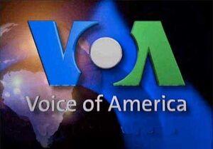 فیلم/ پشتپرده صدای آمریکا به روایت سردبیر سابق