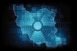 آمریکا با اجرای مکانیسم ماشه مرتکب خطایی راهبردی و جبرانناپذیر خواهد شد/ خروج ایران از انپیتی روند بازی را تغییر خواهد داد