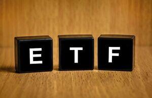 خریدوفروش اولین ETF از چه زمانی امکانپذیر میشود؟
