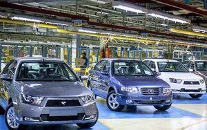 فیلم/ اندر حکایت تفاوت فاحش قیمت خودرو در کارخانه و بازار