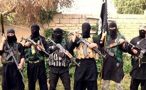 فیلم/ روایت دردناک حضور داعش در تلعفر